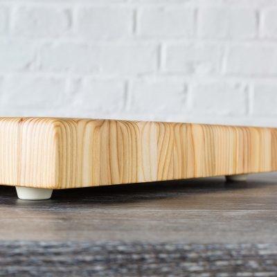 Cutting Board - Large-3