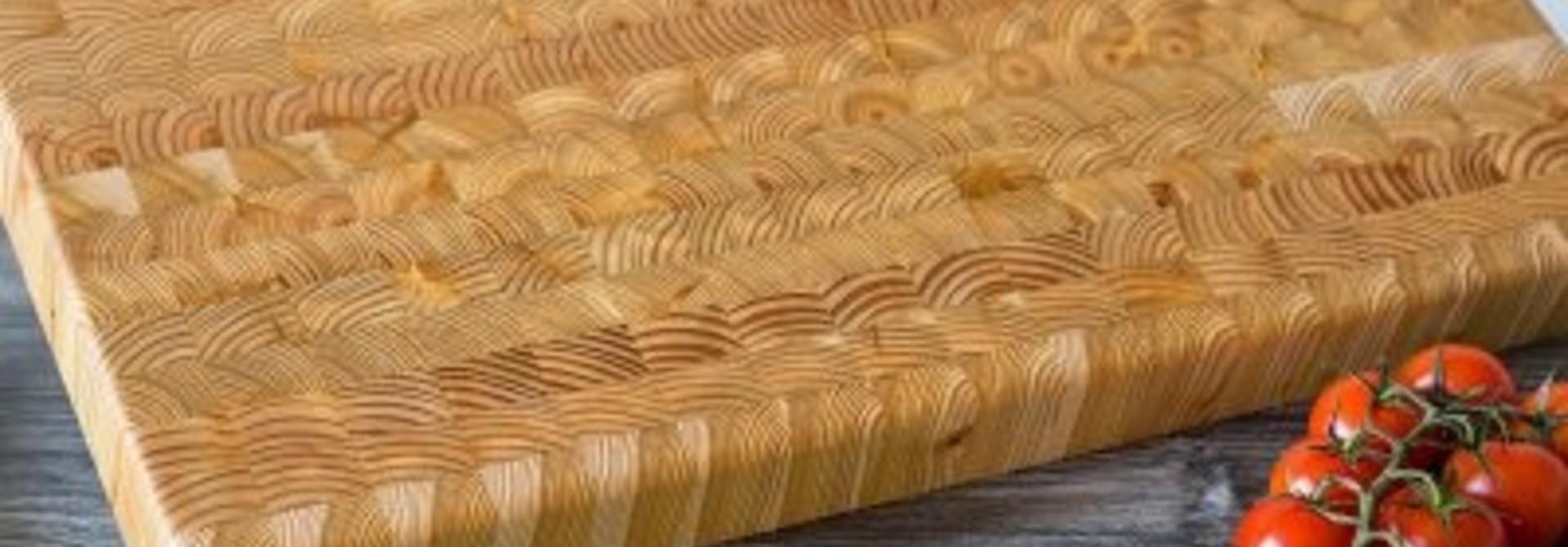 Cutting Board - Large