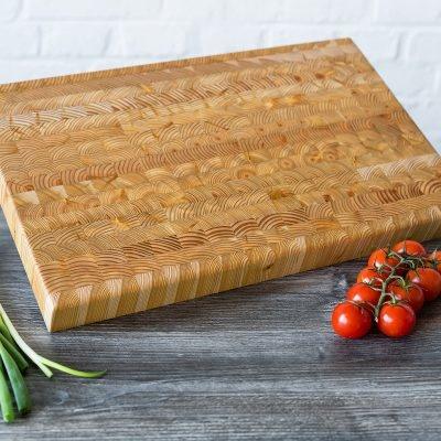 Cutting Board - Large-1