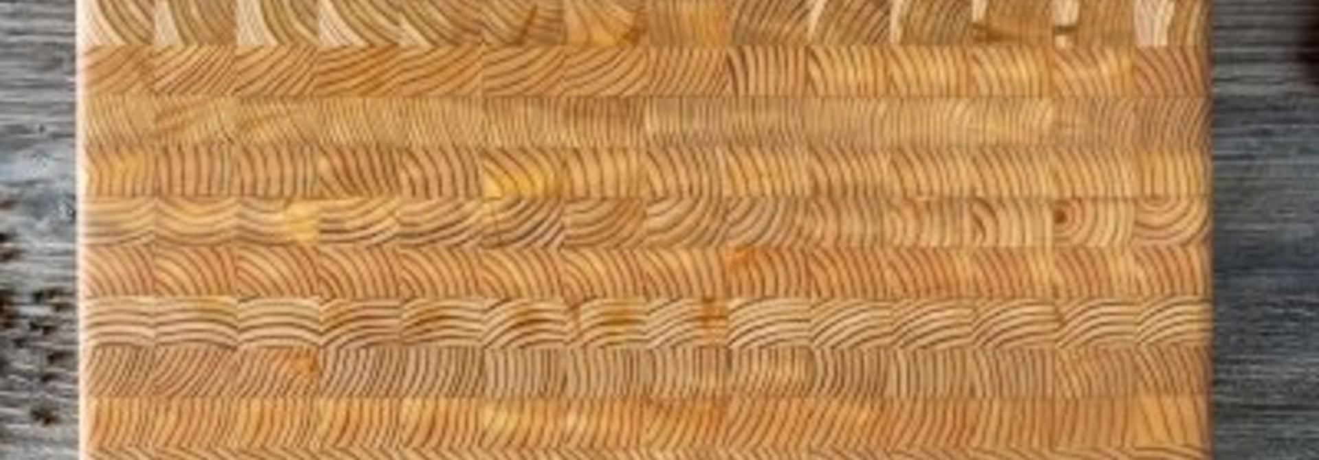 Cutting Board - Medium