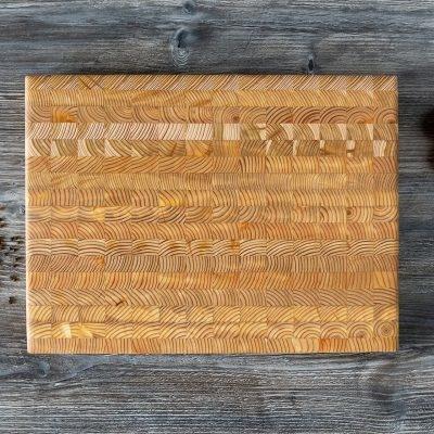 Cutting Board - Medium-1