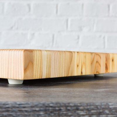Cutting Board - Medium-3