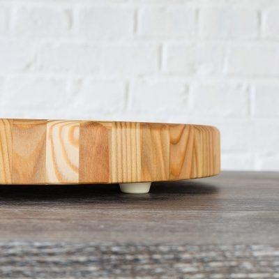 Cutting Board - Round-3