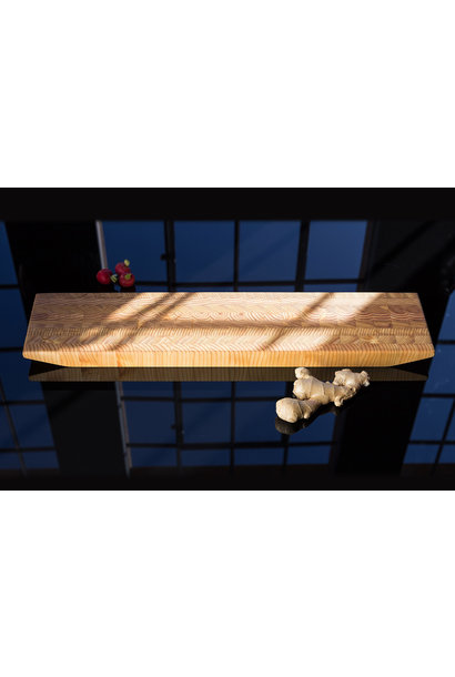 Ki – Large Serving Board