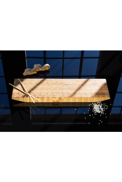 Ki – Medium Serving Board