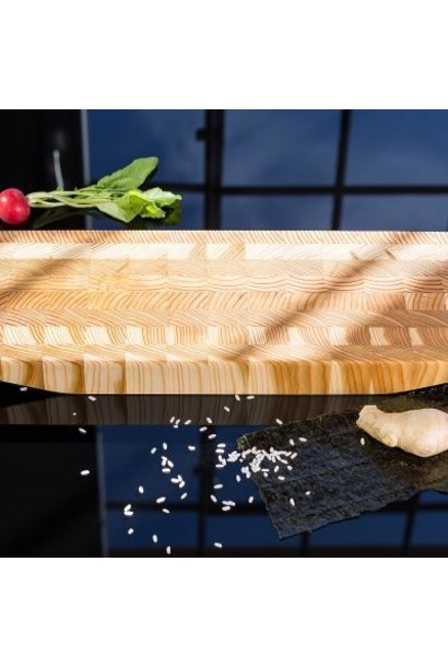 Ki – Small Serving Board