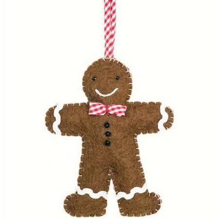 DZI Gingerbread ornament-2