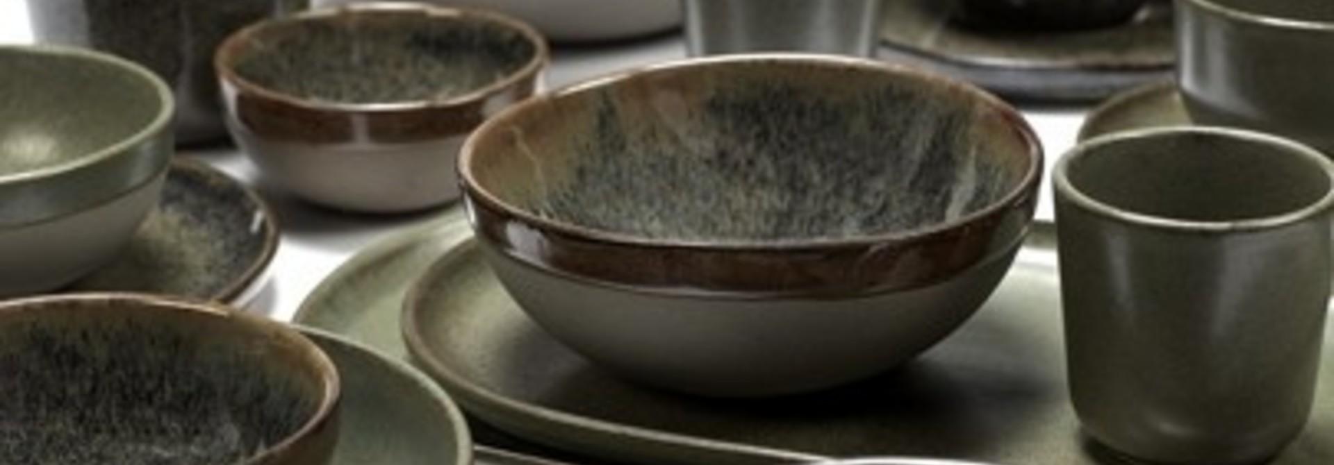 Bowls - Serax