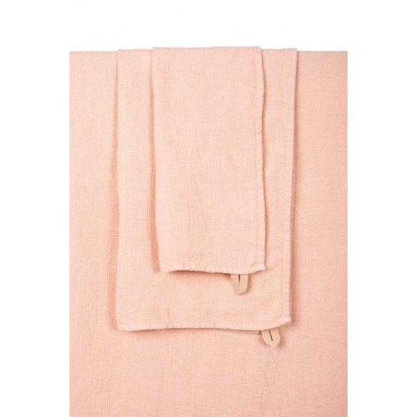 Towel - Guest - Nude-1