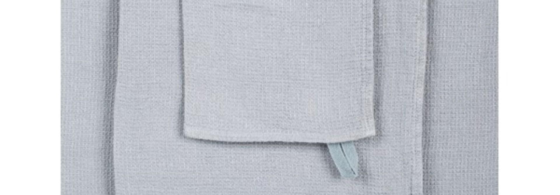 Towel -  Silex