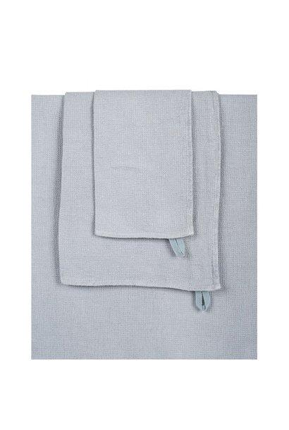 Towel - Bath - Silex