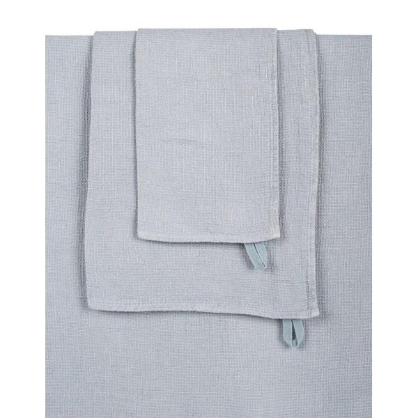 Towel -  Silex-1