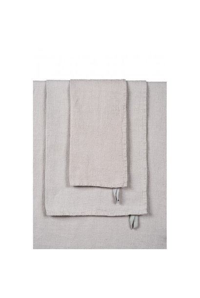 Towel - Bath - Linen