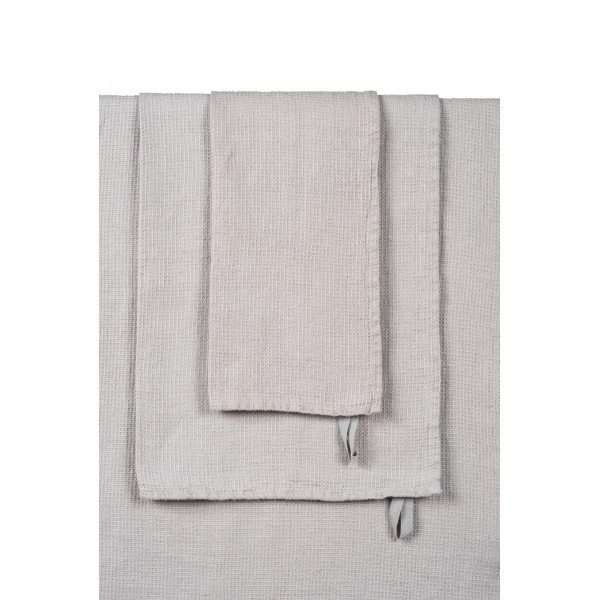 Towel - Bath - Linen-1