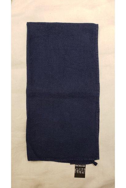 Towel - Bath - Navy
