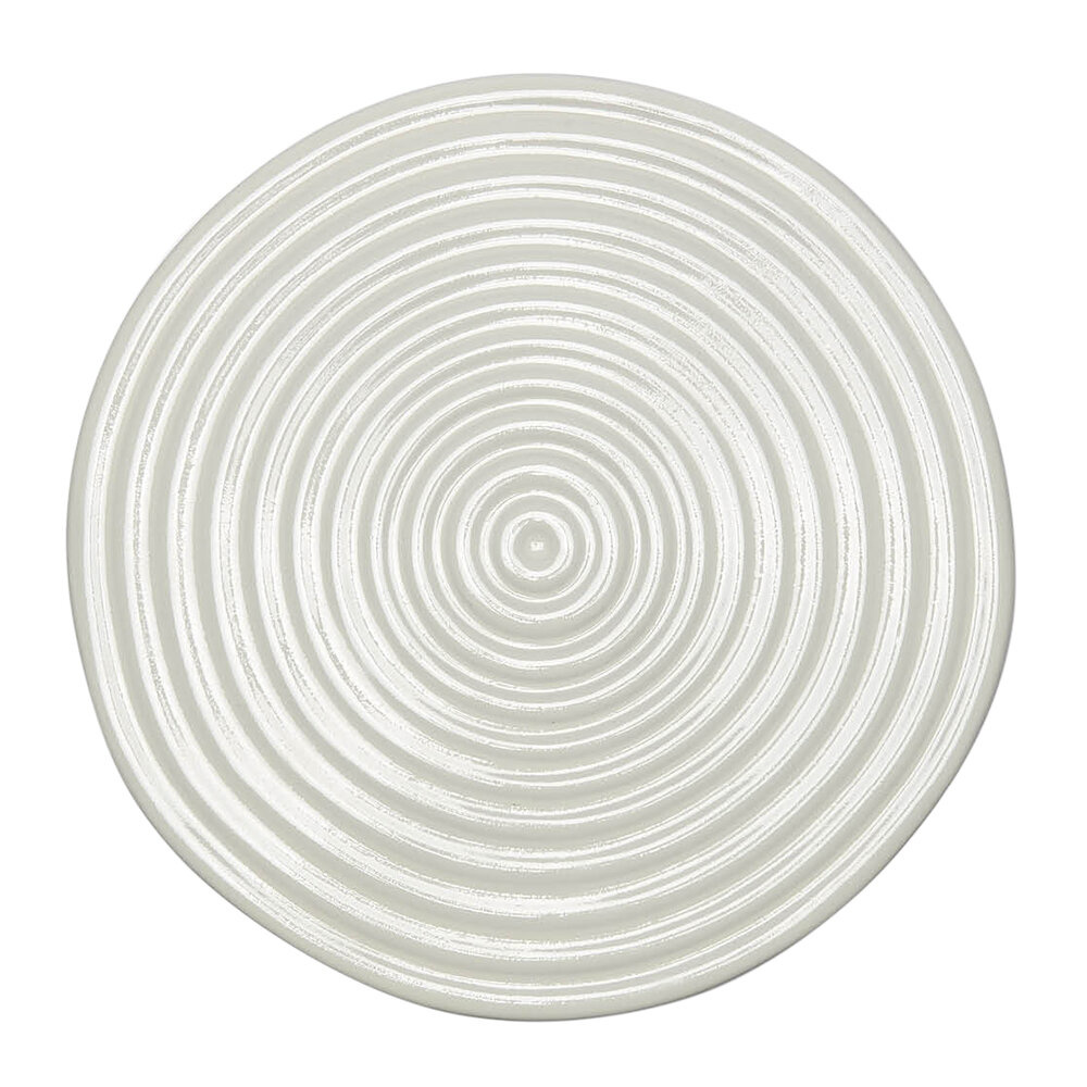 Food/Cake Stand - White - Large-2