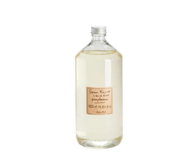 Liquid Soap Refill Grapefruit-1