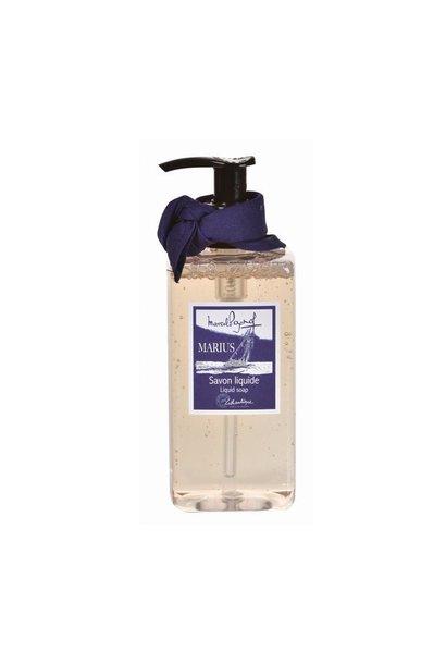 Liquid Soap - Marius