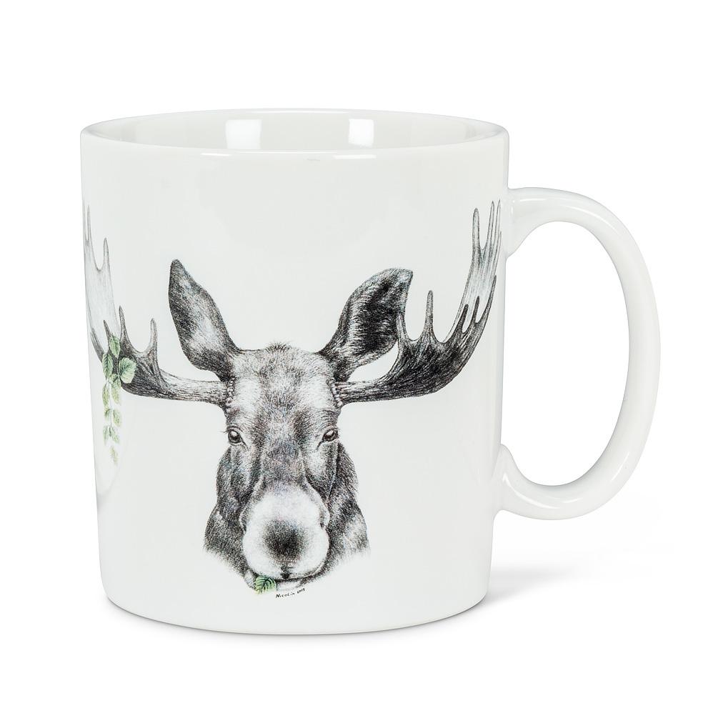 Mug Forest Prince-1