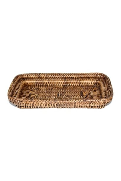 Guest Towel Tray