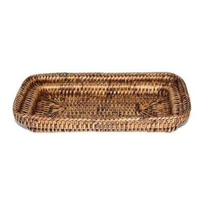 Guest Towel Tray-1