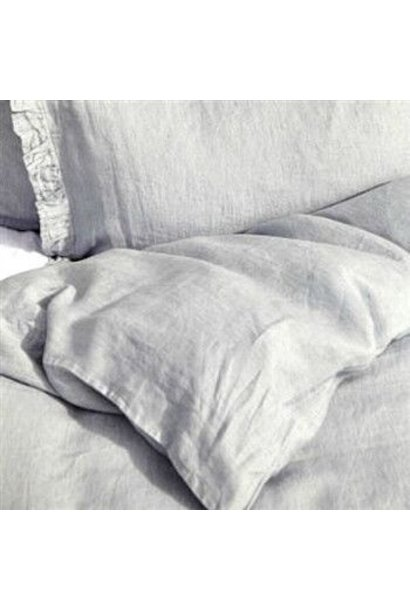 Pillow Sham - Light Denim - King