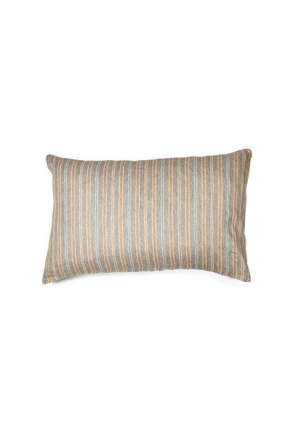 Pillow Sham - Ingersoll - Lumbar