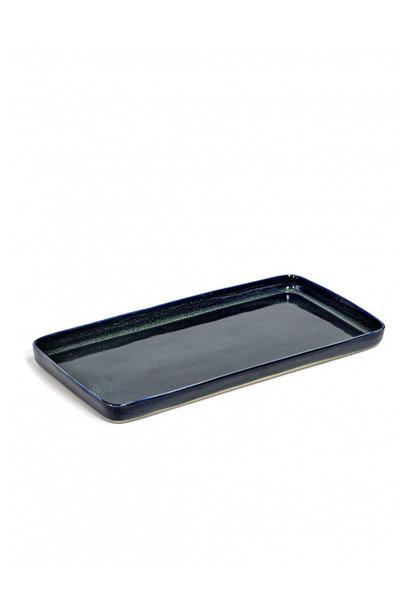 Rectangular Serving Plate