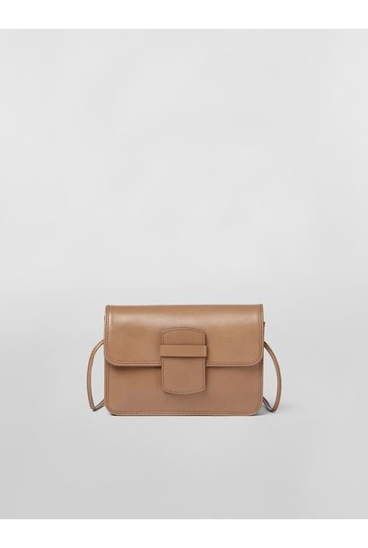 Crossbody Bag - Severine - Beige