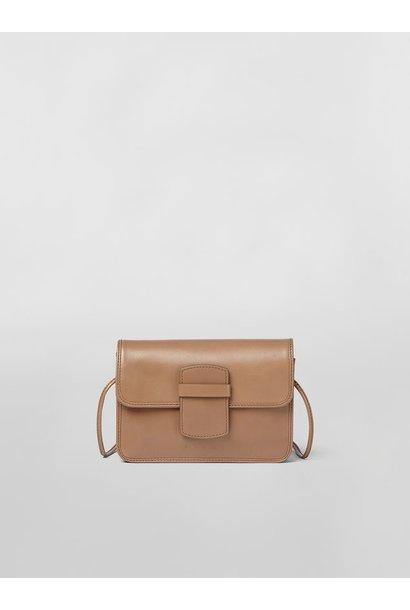Crossbody Bag - Severine - Beige
