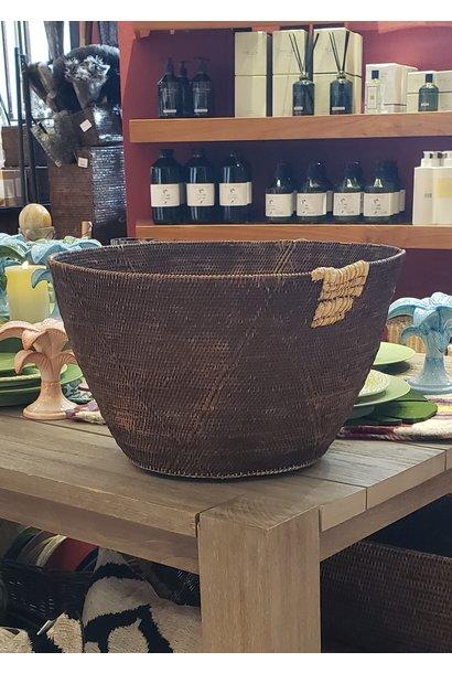 Basket by Toka #41
