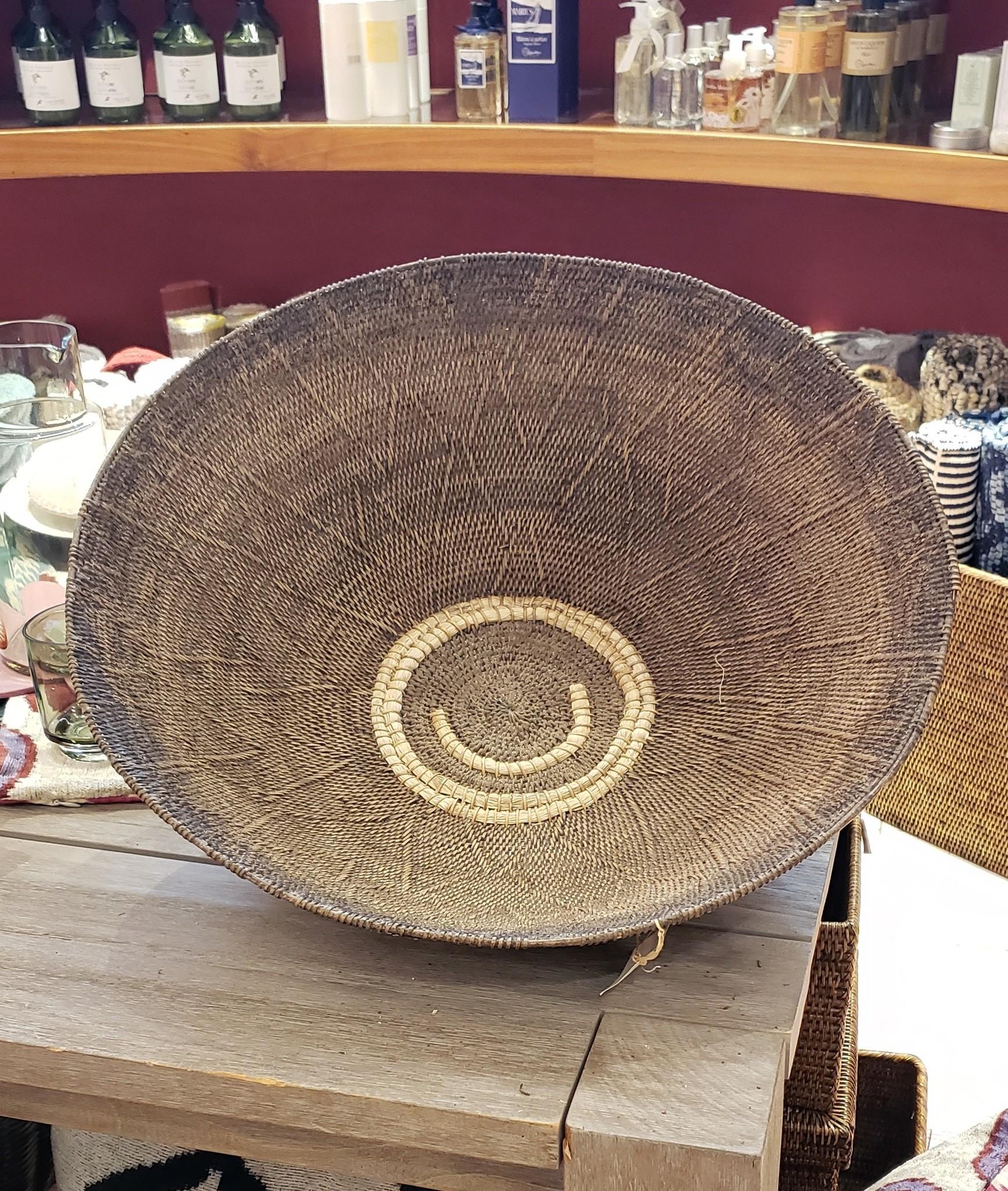 Basket by Toka #39A-2