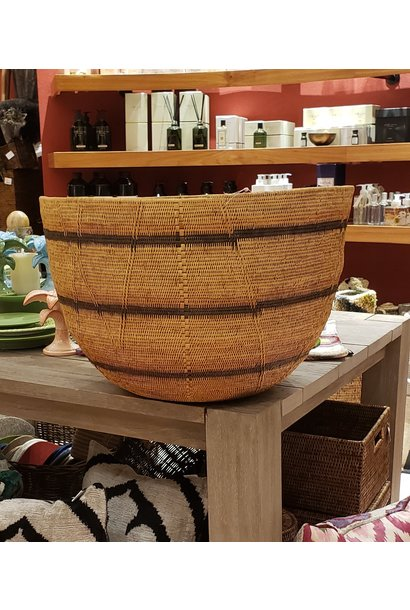 Basket by Toka #51