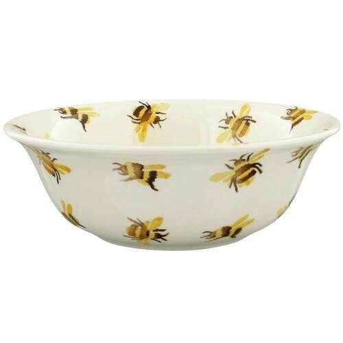 Cereal Bowl - Bumblebee-1