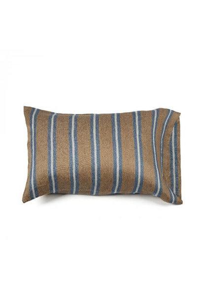 Pillow Case - Salem - King