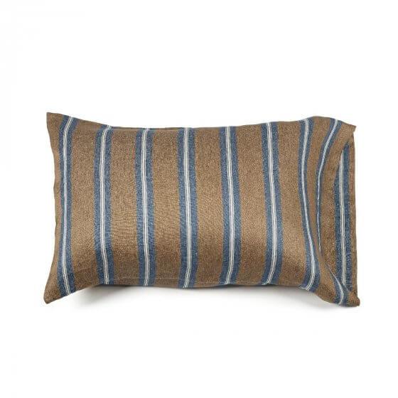 Pillow Case - Salem - King-1