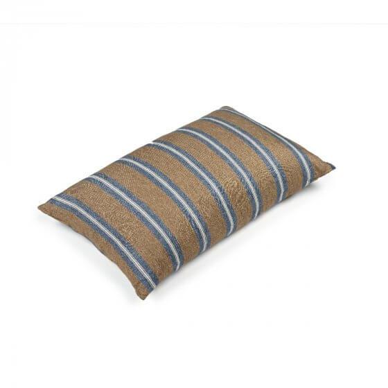 Pillow Sham - Salem - Queen-1