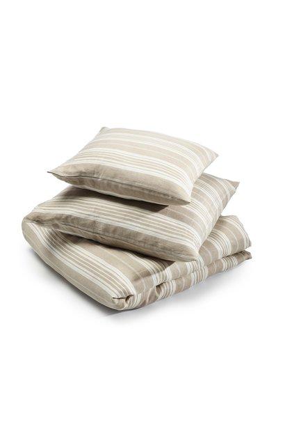 Pillow Case - Sahara - Queen