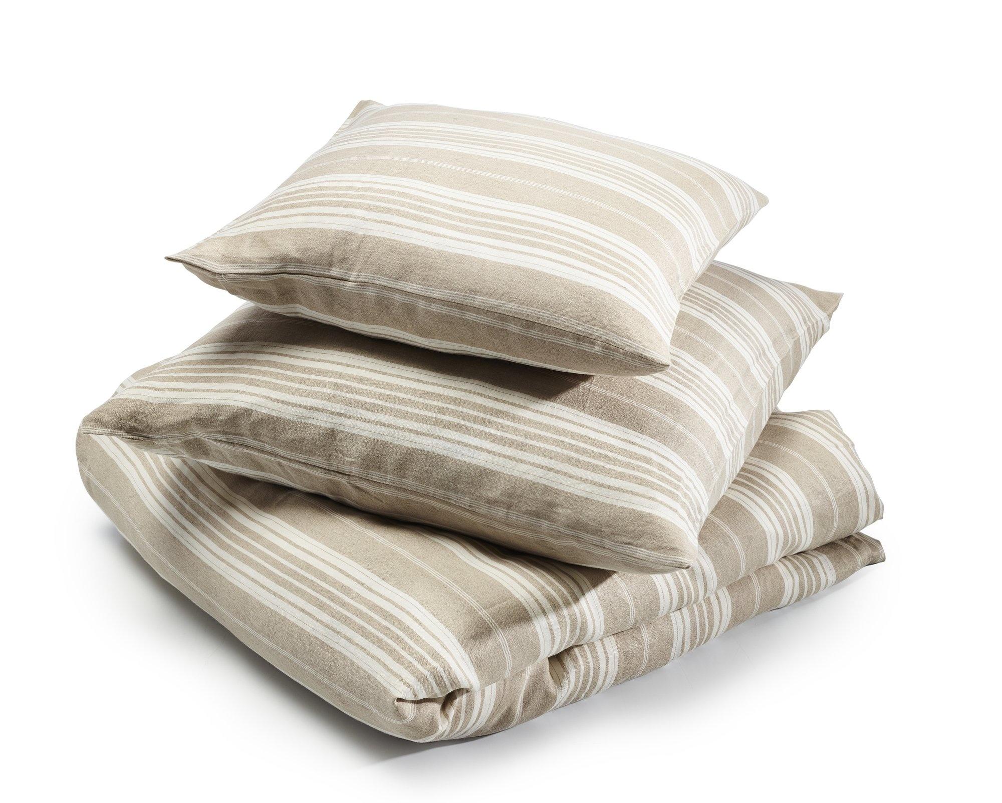 Pillow Case - Sahara - Queen-1