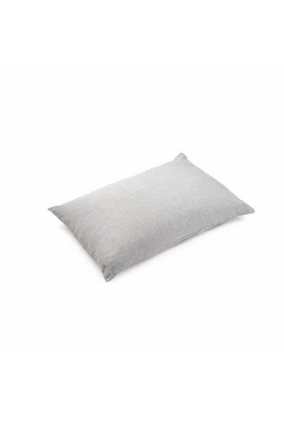 Pillow Sham - Heritage Ash - Queen