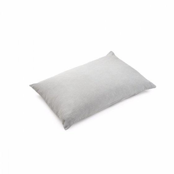 Pillow Sham - Heritage Ash- Queen-1