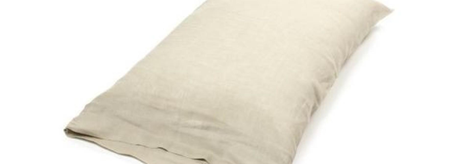 Pillow Sham - Santiago Stone - King (Set of 2)