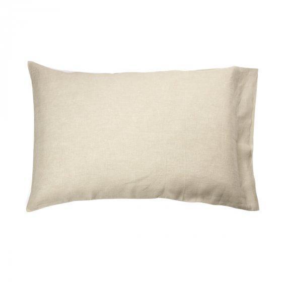 Pillow Sham - Santiago Stone - Euro-1
