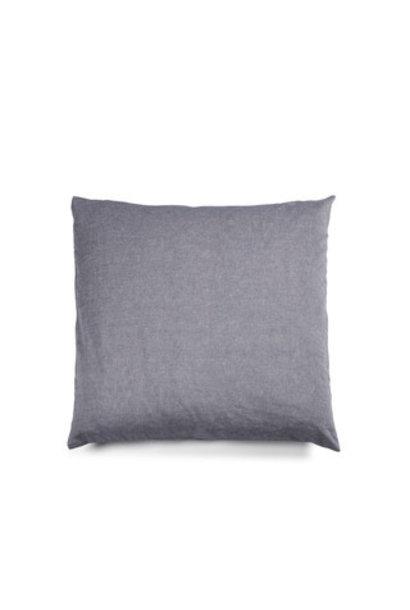 Pillow Sham - Ollie's Point - Euro