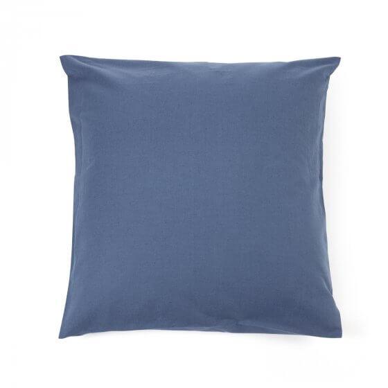 Pillow Sham - California - Blue - Queen-1