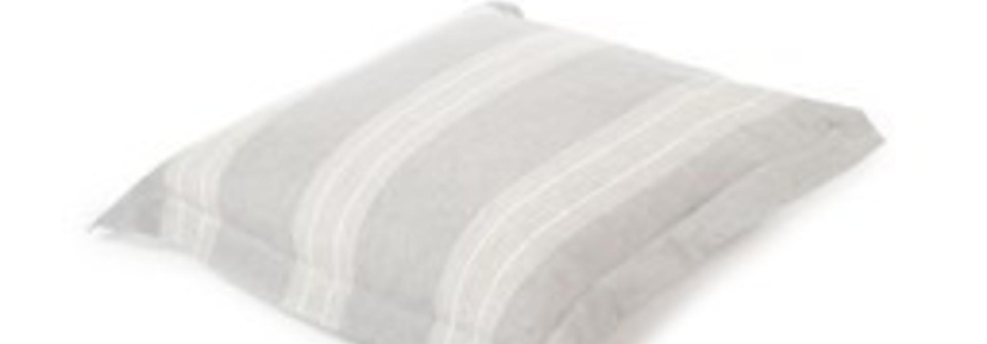 Pillow Sham - Sisco - Queen