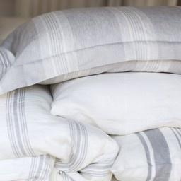 Pillow Sham - Sisco - Queen-2