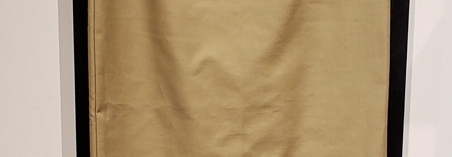 Skirt - Beige - Sz 3