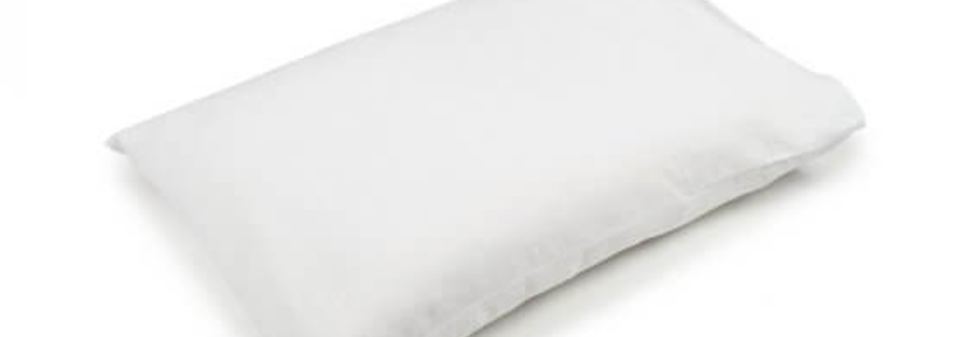 Pillow Sham - Madison - White - King