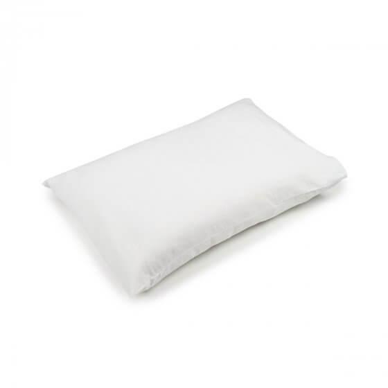 Pillow Sham - Madison - White - King-1